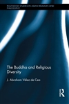 Buddha and Religious Diversity