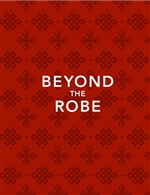 Beyond the Robe