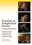 Creating An Enlightened Society