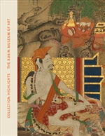 Collection Highlights Rubin Museum of Art