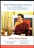 Seven Points of Mind Training (DVD)