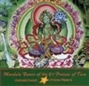 Mandala Dance of the 21 Praises of Tara (CD)