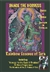 Dance the Goddess Rainbow Essence of Tara (DVD)