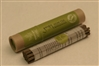 Bodhi Leaf Incense Karuna (small), Calming and Healing