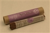 Bodhi Leaf Incense Shing-Tsa (small), Concentration and Meditation