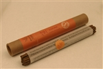 Bodhi Leaf Incense Karuna (long), Calming and Healing