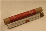Bodhi Leaf Incense Pang-Poe (long), Offering and Purification
