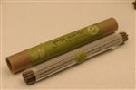 Bodhi Leaf Incense Num-Tsa (long), Creativity and Motivation