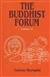 Buddhist Forum, Volume IV