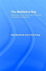 Meditative Way <br>  By: Bucknell, Rod and Chris Kang