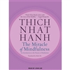 Miracle of Mindfulness (MP3 CD) By Thich Nhat Hanh