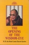 Opening of the Wisdom Eye  Dalai Lama