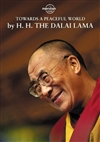 Towards A Peaceful World, H.H. the Dalai Lama (DVD)