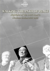 Walking The Path Of Peace, His Holiness The Dalai Lama (DVD)