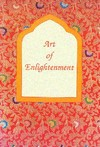 Art of Enlightenment
