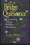 Bridge of Quiescence <br> By: Wallace, B. Allen