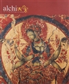 Alchi: The Living Heritage of Ladakh, 1000 Years of Buddhist Art
