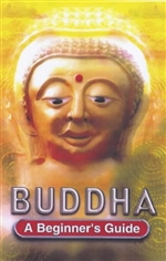 Buddha: A Beginner's Guide <br>  By: Stokes, Gillian