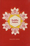 Buddha Nature <br> By: Salli B. King