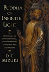 Buddha of Infinite Light, D.T.Suzuki