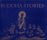Buddha Stories, Demi