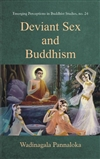 Deviant Sex and Buddhism, Wadinagala Pannaloka