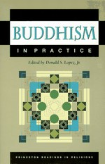 Buddhism in Practice, Lopez