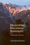 Developing Balanced Sensitivity