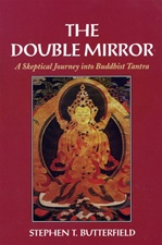 Double Mirror <br> By: Butterfield, Steven T.