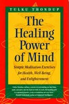 Healing Power of the Mind