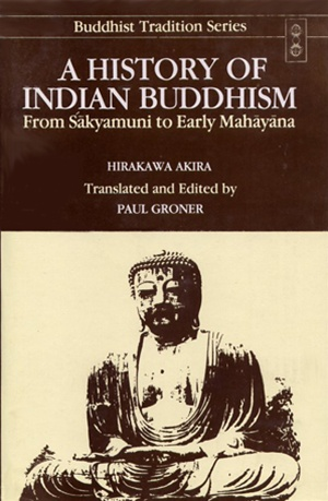 HISTORY OF INDIAN BUDDHISM EPUB DOWNLOAD