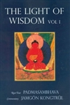 Light of Wisdom Vol 1