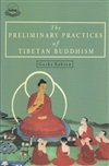 Preliminary Practices of Tibetan Buddhism