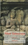 Siksa Samuccaya; A Compendium of Buddhist Doctrine <br>  By: Shantideva