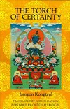 Torch of Certainty, Jamgon Kongtrul Lodro Thaye