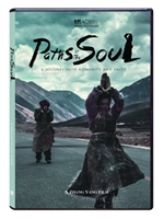 Paths of the Soul (DVD) Zhang Yang