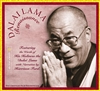 Dalai Lama Renaissance  Soundtrack CD