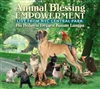 Animal Blessing Empowerment