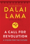 Call for Revolution: A Vision for the Future