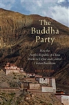 Buddha Party
