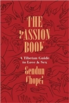 Passion Book: A Tibetan Guide to Love and Sex