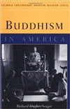 Buddhism in America, Richard Hughes Seager
