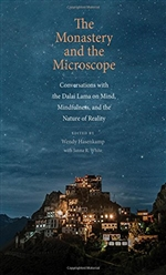 Monastery and the Microscope