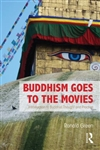 Buddhism Goes to the Movies