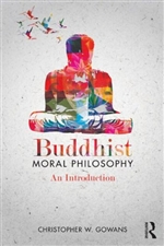 Buddhist Moral Philosophy: An Introduction