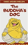 The Buddha's Dog by Craig Steven Phillips