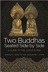 Two Buddhas Seated Side by Side: A Guide to the Lotus Sutra,