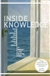 Inside Knowledge