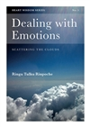 Dealing with Emotions: Scattering the Clouds