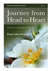Journey from Head to Heart: Along a Buddhist Path
